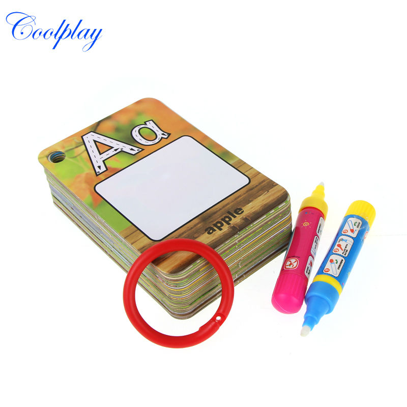 Popular Aqua Doodle Buy Cheap Aqua Doodle Lots From China