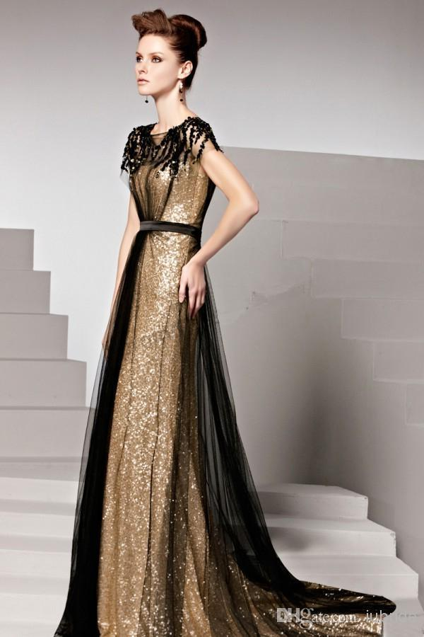 Gold Sequin Dress Size 14 Dress Ideas