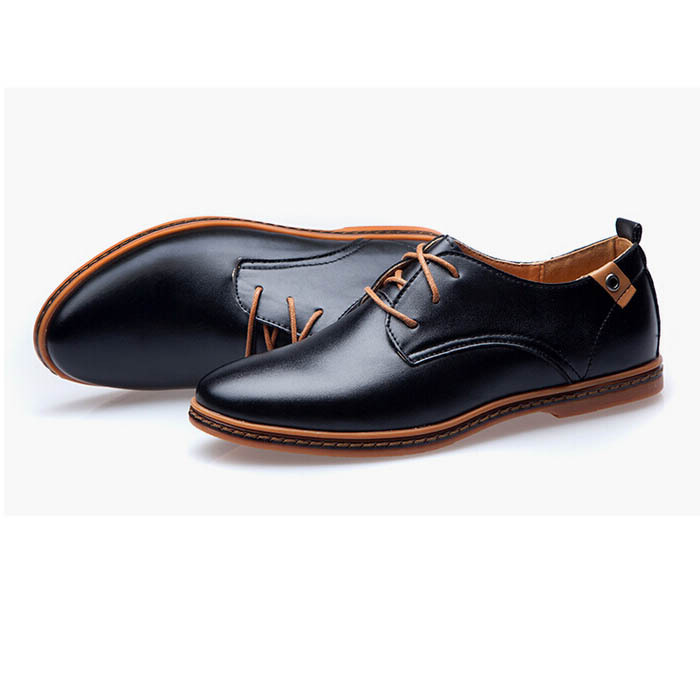 2015 new oxford shoes s dress flats shoes loafers