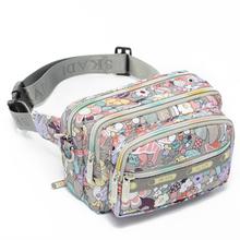Горячая! 2015 мода простой талии пакет свободного покроя сумка свет и легко носить с собой спортивная сумка