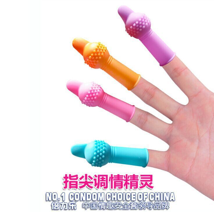 2015 New Sexo Sex Toys Simple Bag Finger Pull Sleeve With Silica Gel G Vibration Set Of Adult Products Wholesale Langya Taste(China (Mainland))