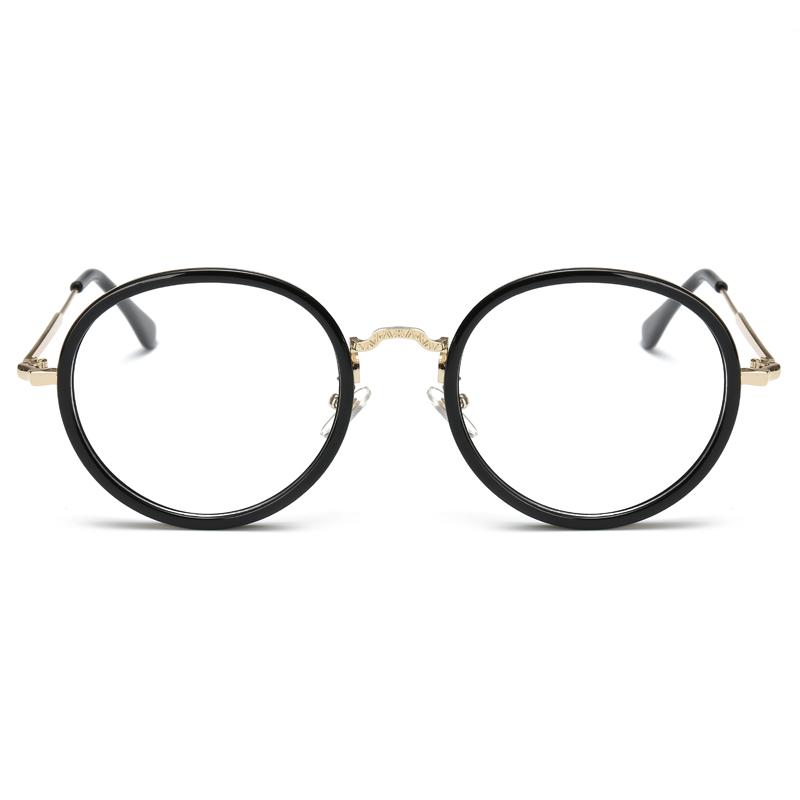 Replica Eyeglasses Frames Designer : Popular Fake Glasses Frames-Buy Cheap Fake Glasses Frames ...