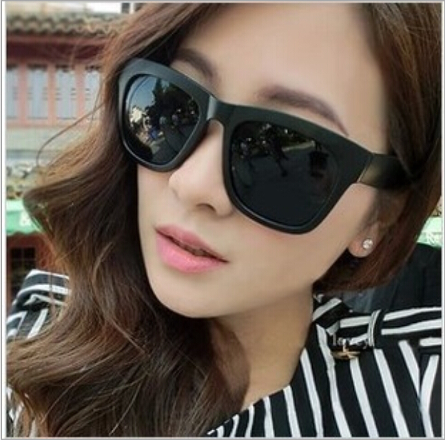 Ms tide restoring ancient ways of people men sunglasses Polarized sunglasses Super fashion glasses Buy one get one free(China (Mainland))