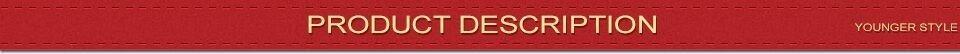 Скидки на Высокое качество Зима Парки Мужчины Куртка Сгущает Теплая Шерсть Верхняя Одежда Пальто Для Мужчин Вниз Хлопка Случайно Куртку Мужской Chaqueta Hombre