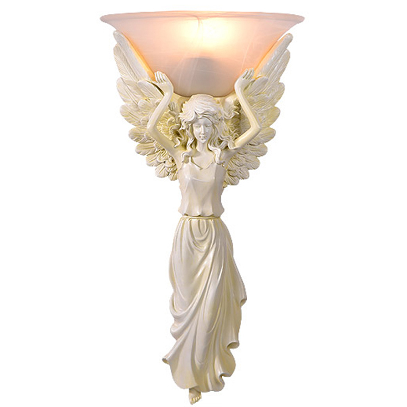 Whirlpool Bad Gebruikt ~ Online kopen Wholesale Japanse wandlampen uit China Japanse wandlampen