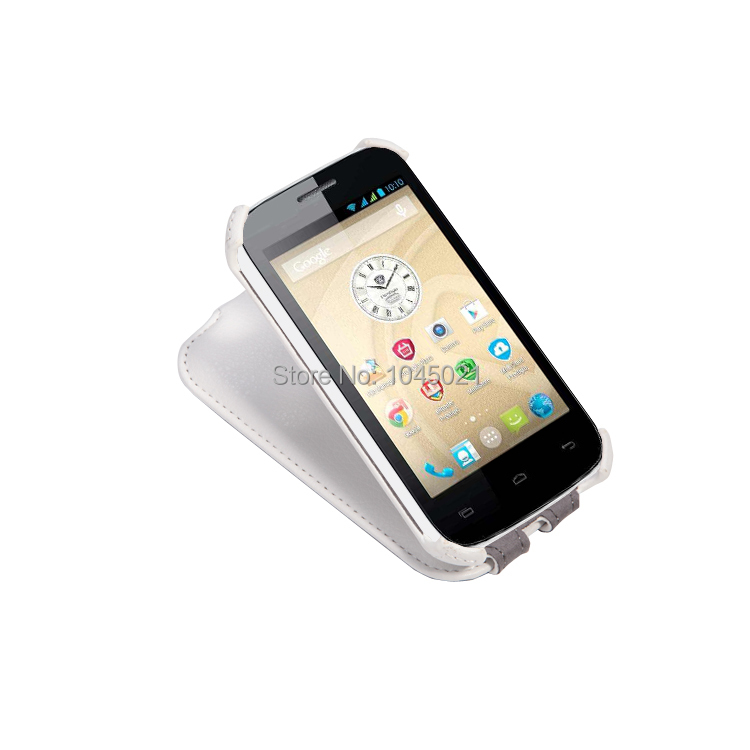 Case For Alcatel One Touch Alcatel One Touch Flip Phone