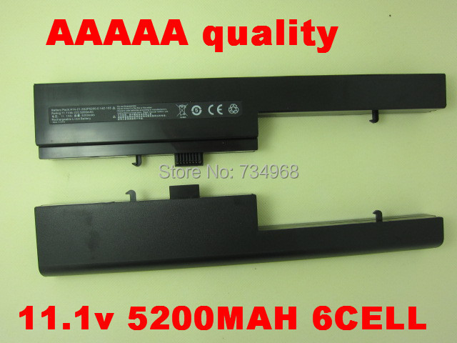 Laptop Battery Advent Modena M100 M200 M201 M202,Advent Quantum Q100,Q101,Advent QuantumQ200,A14-01-3S2P4400-0,A14-00-3S2P4400-0(China (Mainland))