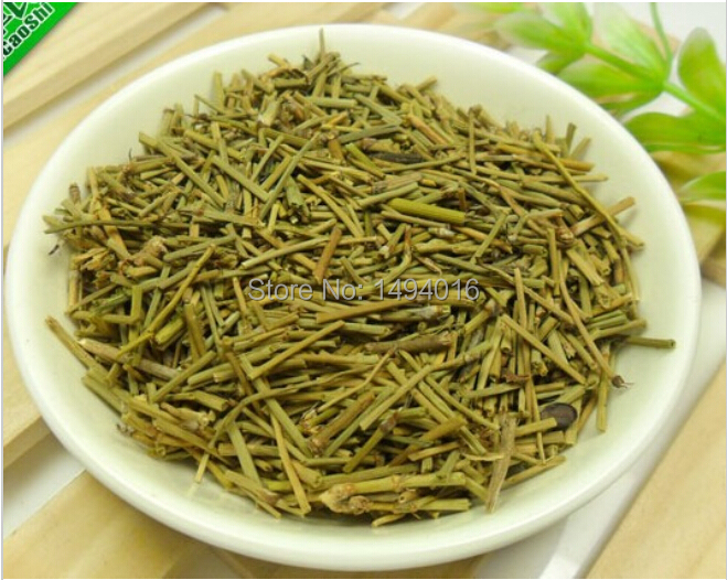 1000g Pure Raw Natural Ephedra Sinica Tea 1kg Ma Huang Herbal Chinese ephedra Anti cough Fating Aging Asthma - Gold Key store