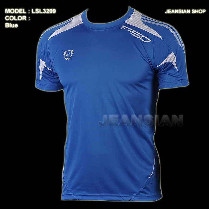 buy adidas sports t shirts sale online