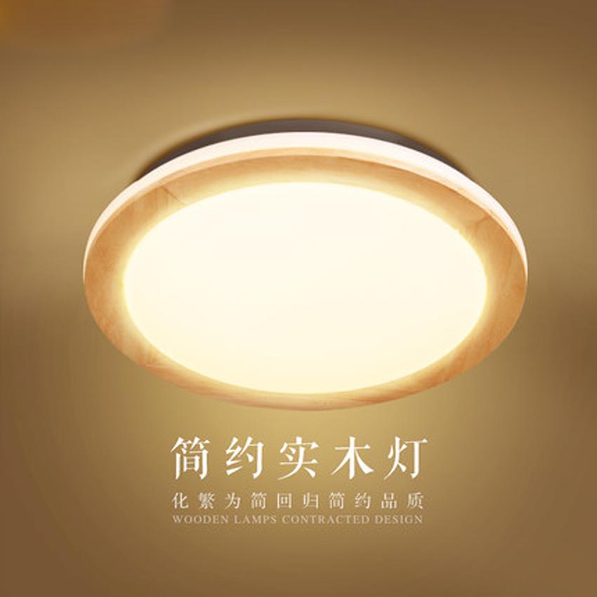 Keukenlampen Led : Online kopen Wholesale kleine keuken lampen uit China kleine keuken
