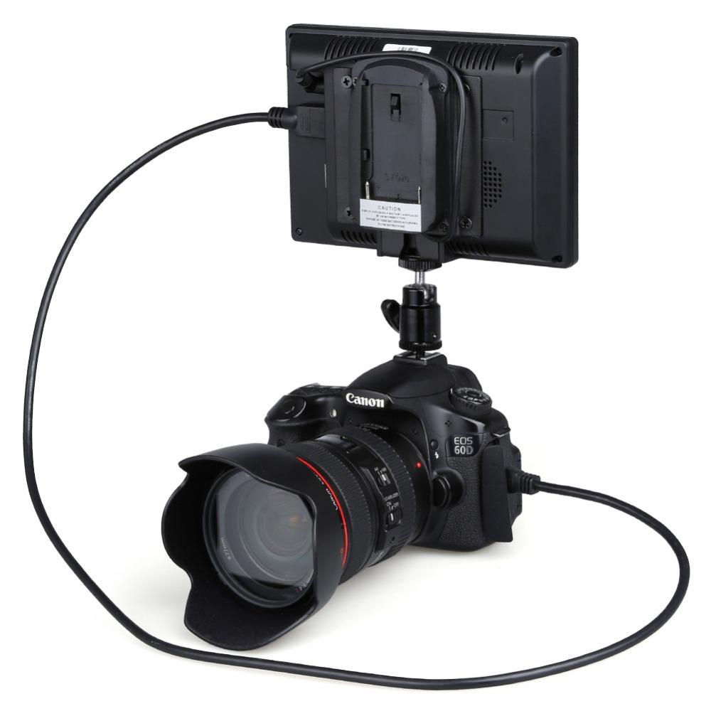 Camera Camera Dslr Accessories canon accessories dslr