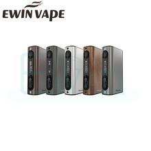 Buy Original Eleaf iPower TC 80W Box Mod 5000mah Battery new firmware/Smart mode Vaporizer VS eleaf istick TC100w Smok R40 for $31.71 in AliExpress store