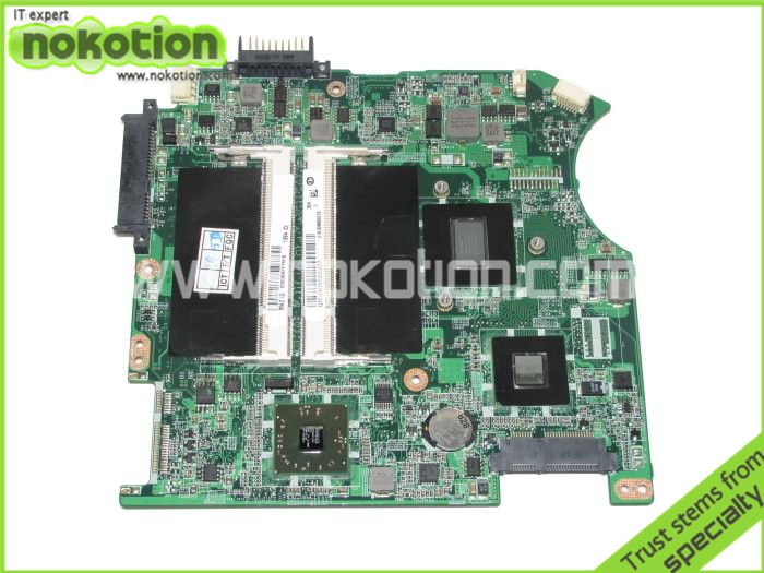 Hot sale laptop motherboard for Toshiba T135D 31BU3MB0070 DABU3AMB8D0 DDR3 full tested Mainboard<br><br>Aliexpress