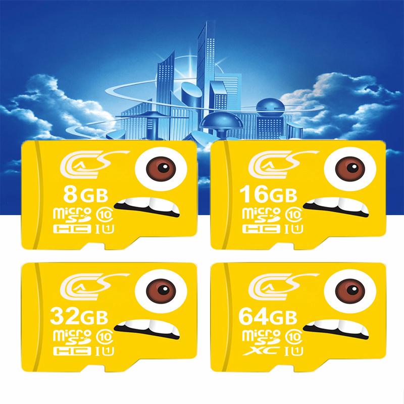 Hot sale Micro SD card memory card tf card microsd mini sd card class10 4GB 8GB 16GB 32GB 64GB c6 smartphone/PC Default Custom(China (Mainland))
