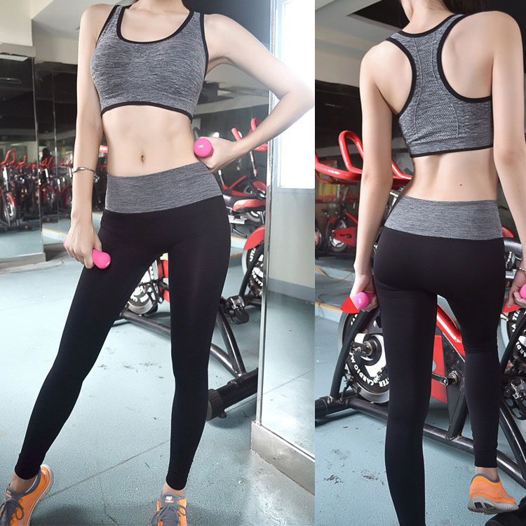 Newest-Modal-Tight-Tall-Waist-Trousers-Women-Yoga-Elastic-Workout-Clothes-Running-Pants.jpg