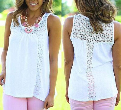Женские блузки и Рубашки GL Brand 6/14 женские ночные сорочки и рубашки gl brand babydoll halterneck prod num 4732