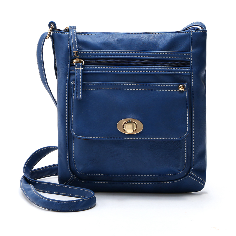 2015 New popular vintage women messenger bags famous brand small crossbody bags for women shoulder bag ladies Fashion sac a main<br><br>Aliexpress