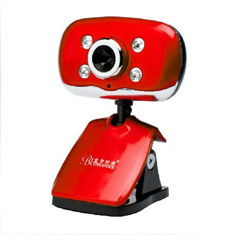 2014 Sale Camera Digital Web Camera [drop Shipping] A330 Webcam Hd Can Clamp The Lcd Microphone Monitor Laptops with 301000010