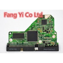 Buy Free HDD PCB FOR Western Digital/ Logic Board /Board Number:2060-701494-002 2061-701494-200 for $18.10 in AliExpress store