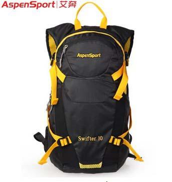 Aspen Sport  AS12J006 aspen 857759