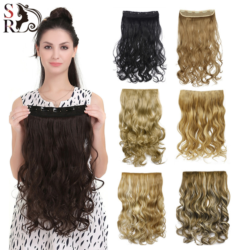Real hair curly clip in extensions tape on and off extensions real hair curly clip in extensions 104 pmusecretfo Image collections