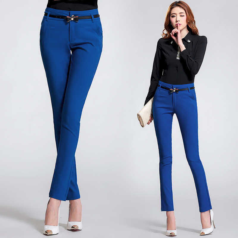 High-Quality-Spring-2015-New-Fashion-Slim-font-b-Pants-b-font-For-Women-Casual-font.jpg