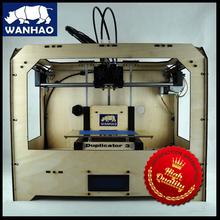 Duplicator G  3d printer