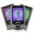 "Big discount! 8GB Slim 1.8""LCD MP3 FM Radio Player Video"