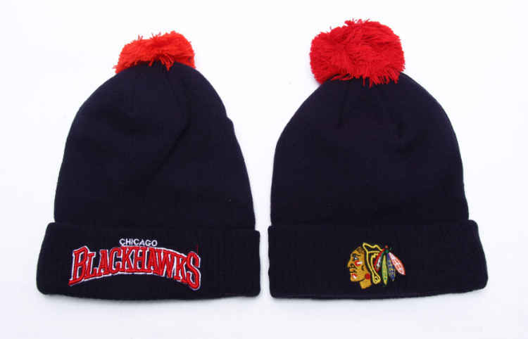 Blackhawks Hat 2015 2015 Promotion Blackhawks