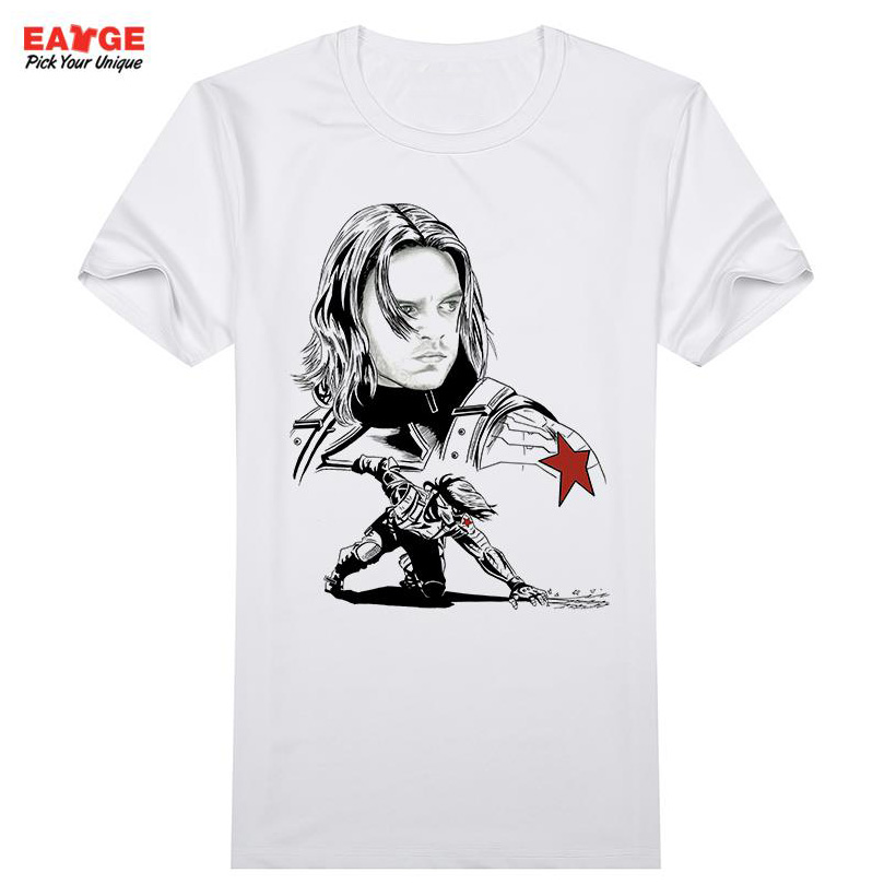 Online buy wholesale inspirational tshirts from china for T shirt design wholesale