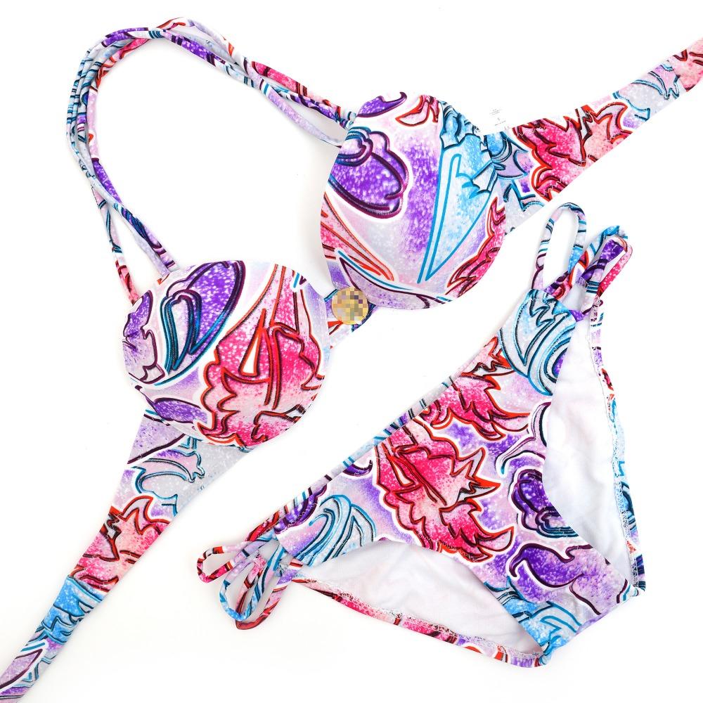 2015 triangl sexy thong swimwear neopreno mesh bikini triangle bathing suit brakinis sexy brazilian bikinis sexy women bikiniОдежда и ак�е��уары<br><br><br>Aliexpress