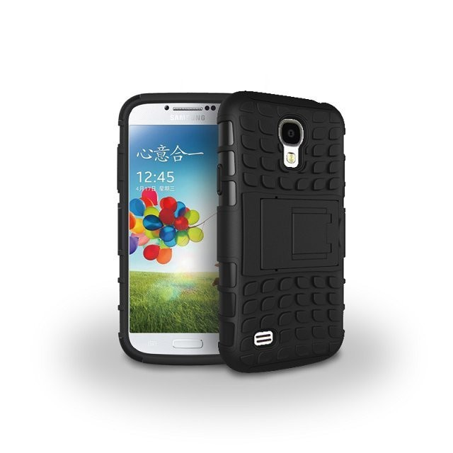 for samsung galaxy s4 i9500 case 02