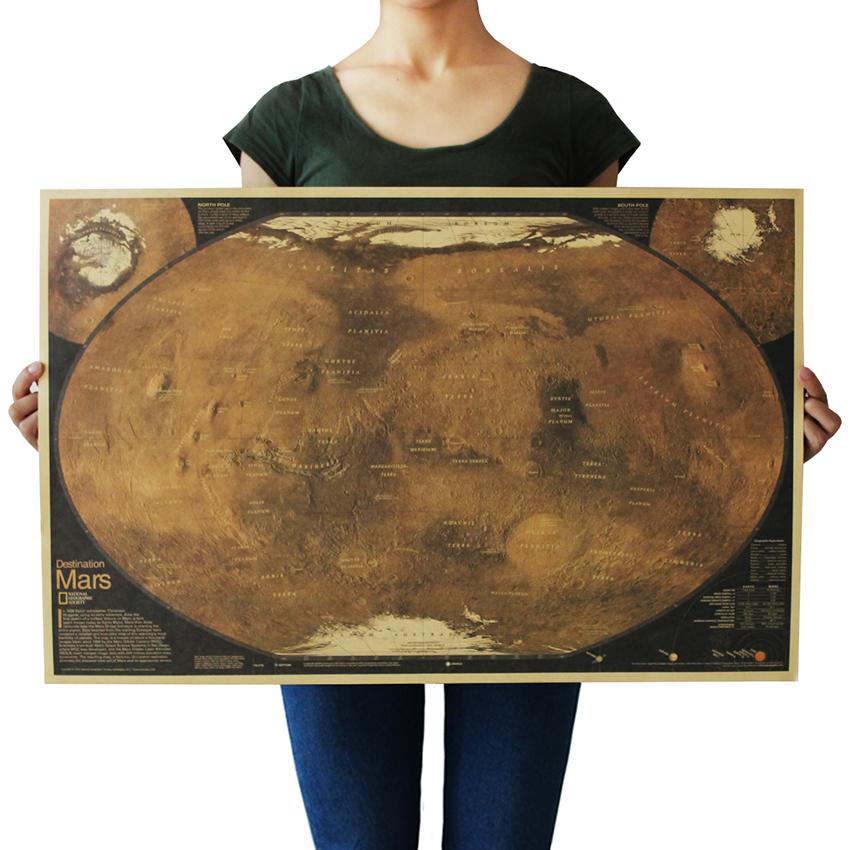 achetez en gros grande taille affiches en ligne des grossistes grande taille affiches chinois. Black Bedroom Furniture Sets. Home Design Ideas