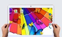 Original GALAXY TAB P310 IPS Screen 3G Phone 10.1 inch Octa Core 2560×1600 MT6592 2GB 32GB Android4.2
