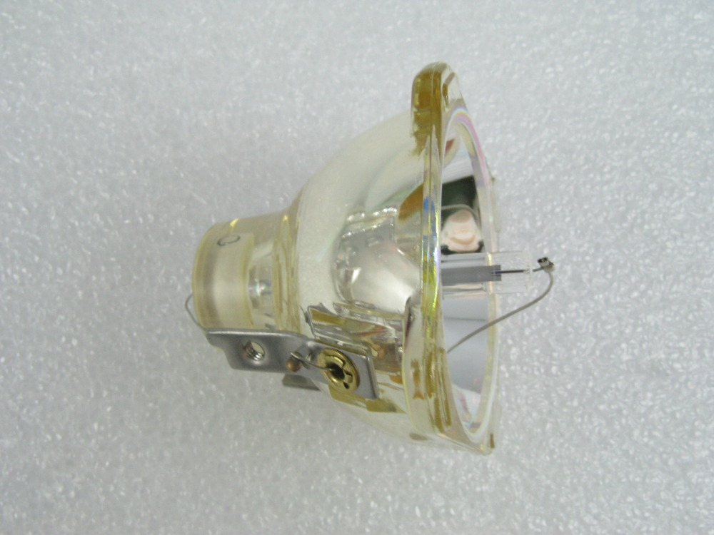Фотография Projector bulb U3-130 / 28-390 for PLUS  U3-810WZ / U3-810Z / U3-880 / U3-108  with Japan phoenix original lamp burner