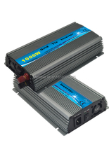 popular solar inverter