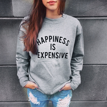 Fashion Women Sportswear Sweatshirt Letter Printed Fall Tracksuit Long-sleeve Casual Sport Costumes Sweatshirt Letter Hoodies 41(China (Mainland))