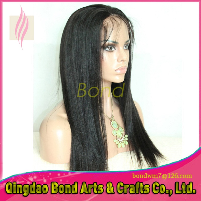 Wigs Online Fast Delivery 16