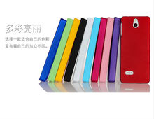 For NOKIA 515 N515 Cover Case,New Rubber Hard Back Cover Case For NOKIA 515 N515 Cover Case,Free Shipping