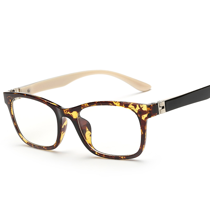 mens oversized reading glasses 171 neo gifts