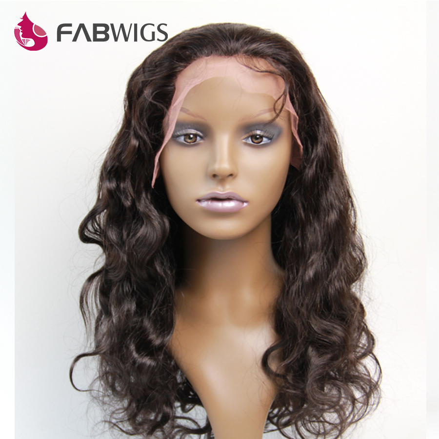 Indian Remy Lace Front Wigs Sale Wigs By Unique