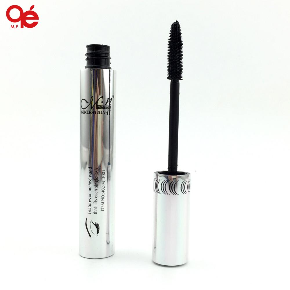 brand new M.n makeup mascara volume express false eyelashes make up waterproof cosmetics eyes(China (Mainland))