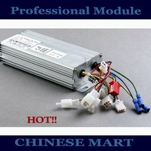 72V 1500W Electric Bikes Brushless Speed Controller for 72V 1500W,#E09078(China (Mainland))
