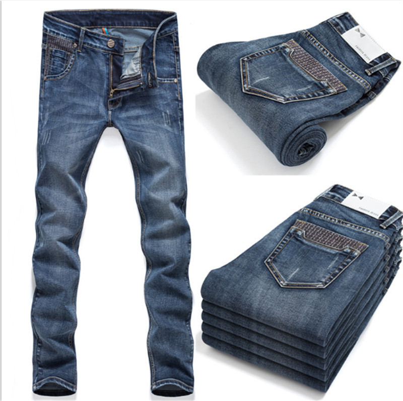 Images of Mens Designer Jeans Clearance - Fashion Trends and Models