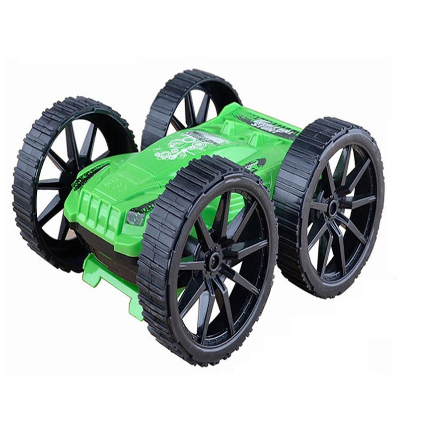 achetez en gros 360 roue motrice en ligne des grossistes 360 roue motrice chinois aliexpress. Black Bedroom Furniture Sets. Home Design Ideas