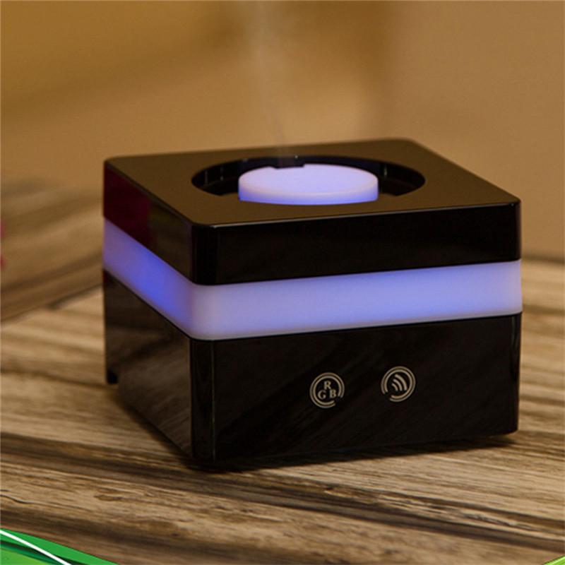 Promoci n de ambientadores de aire humidificador compra - Mejor ambientador hogar ...