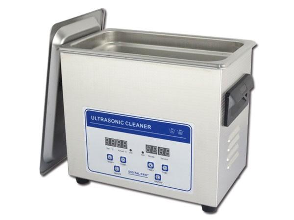 China Supplier Digital Ultrasonic Cleaner Ultrasonic Machine Ultrasound Washing Machine(China (Mainland))