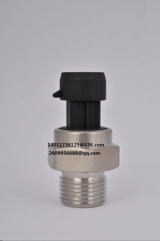 Euro3 oil pressure sensor, truck engine spare parts(China (Mainland))