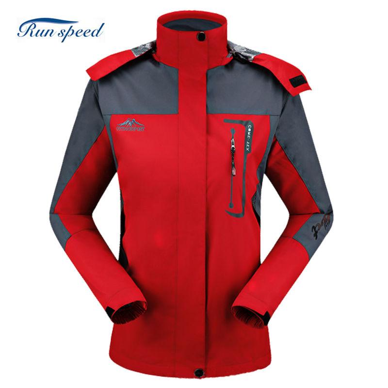 Winter Women Jackets Coat Outdoor Sports Ski Camping Climbing Women Softshell Fleece Jacket Outwear Waterproof Windproof WCY011<br><br>Aliexpress