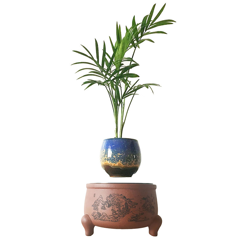 Popular planter ideas buy cheap planter ideas lots from for Floating plant pots